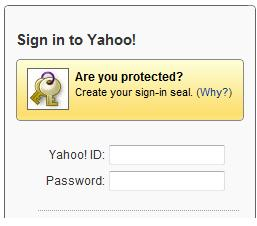 Www.yahoo.com+sign+in