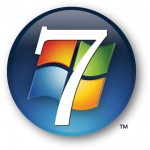 windows75