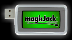 Magic Jack Review