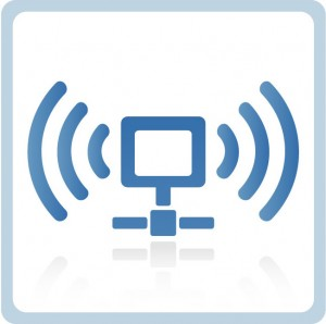 Wireless Internet Access Anywhere - How To