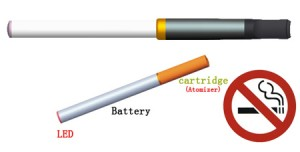 Will using Electronic Cigarettes help you Quit Smoking?