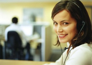 How to Choose a Virtual Call Center Software
