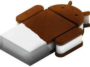 Upgrade Samsung Galaxy S2 Android OS to Ice Cream Sandwich