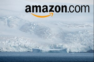 Archive All Your Data Online for Cheap with Amazon Glacier