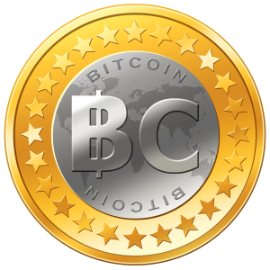 Bitcoin - The Digital Currency; How Does it work