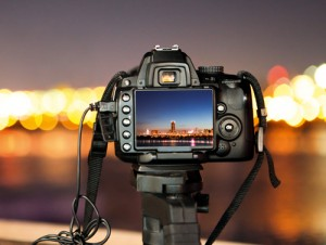 Budget DSLRS - Best Cameras under Rs 30,000