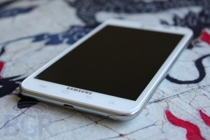 New Samsung Note Coming Out By August End - What to Expect