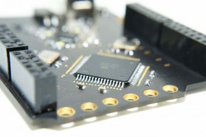Open Source Hardware and Its Implications