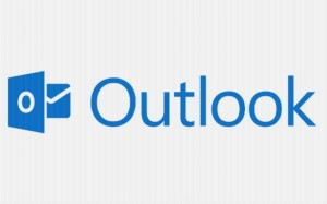 Outlook.com Email is Here - 5 Features That Would Make You Wanna Switch