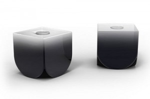 Ouya Android Gaming Console - Specs, Features and Cost