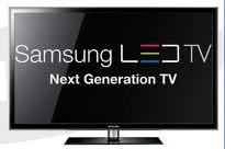 How LED TV Can Save Power?