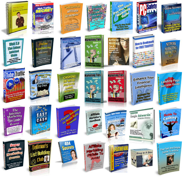 27 places to get free kindle books book free download fandeluxe Image collections