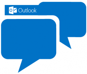 More Reasons To Switch To Outlook If You Aren't Convinced Yet