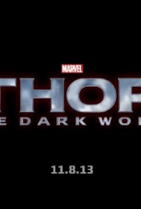 Movies To Look Forward to in 2013
