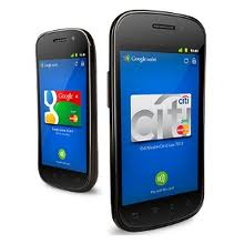 Google Wallet Technology Overview