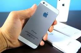 iPhone 5 vs Samsung Galaxy S3 vs Nexus 4 - Which one to go for?