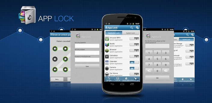 Top 10 Free Android Apps 2012