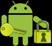 The Best Android Apps To Save Passwords