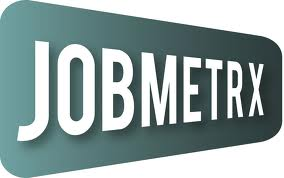 What Does JobMetrx Do?