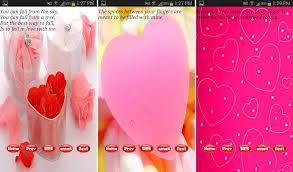 Apps To Make This Valentine's Day Special