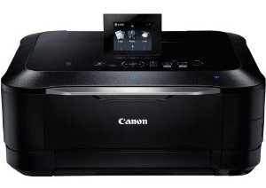 The Best Photo Printers under 150$ Reviewed
