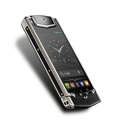 ee8018cc1 This handset comes with a dual-core 1.7GHz processor along with 1GB of RAM  and 64GB of internal storage. There is an eight megapixel camera rear  camera that ...