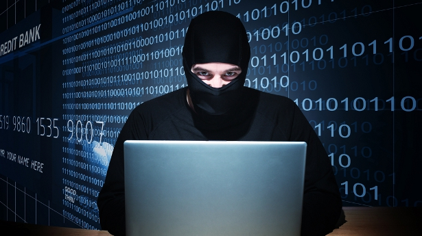 Cyber Crimes and Criminals