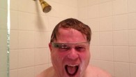 Living in a Google Glass World