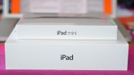 Should You Buy The iPad Or The iPad Mini