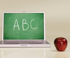 5 Best Practices For Technology In The Classroom