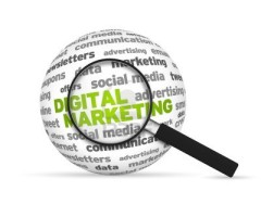 Digital Marketing Budgeting How to Allocate Budget for Social Media Marketing